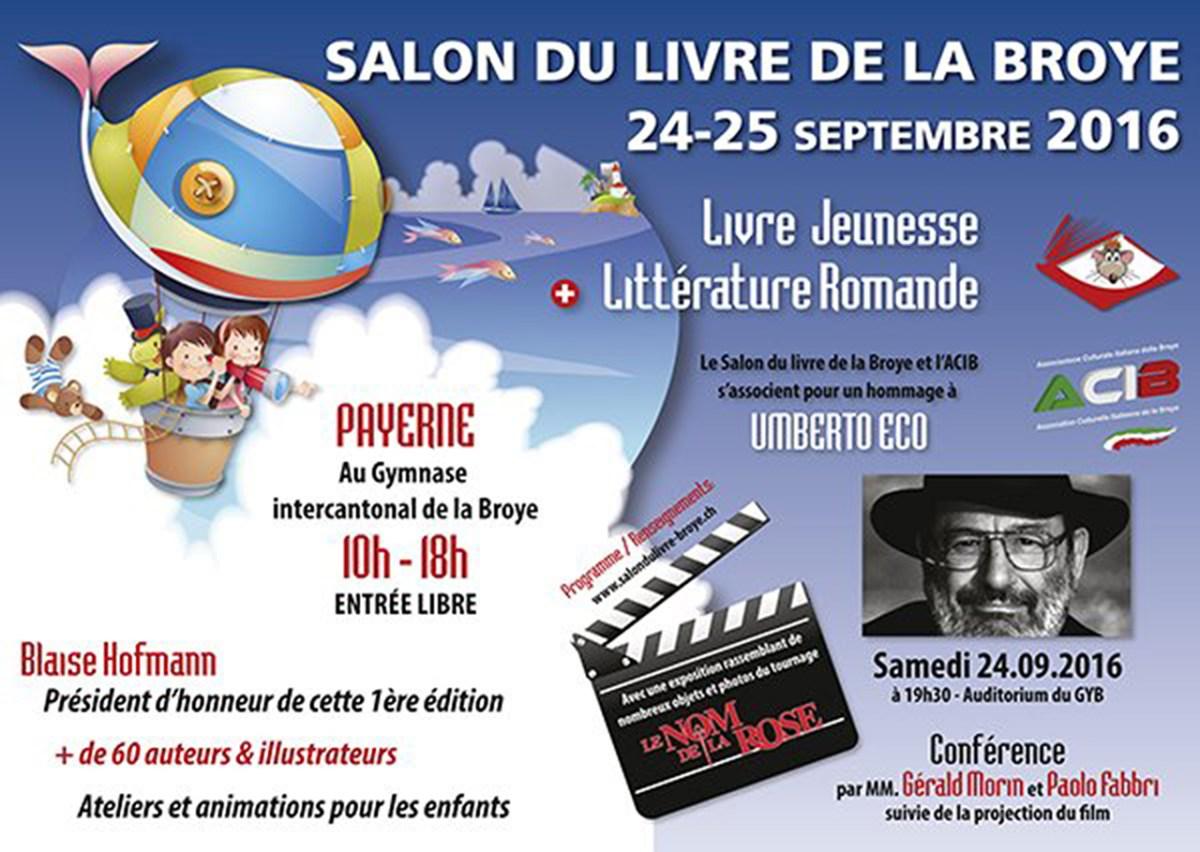 salon-du-livre-broye-24-9-2016