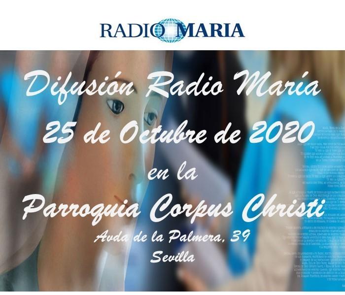 radio-maria (2)