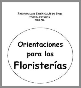 Bodas.Floristerías.Díptico.Foto.WEB.2