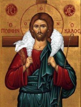Cristo-el-Buen-Pastor