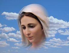 Virgen María.1