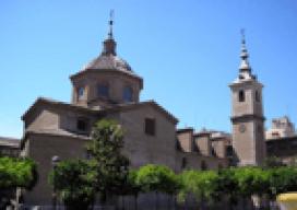 San Nicolás.1