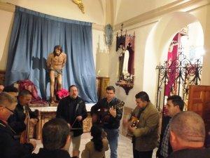 Despierta y San Nicollás 2015 069