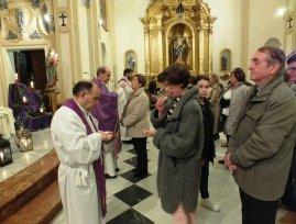 Despierta y San Nicollás 2015 096