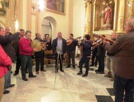 Despierta y San Nicollás 2015 104