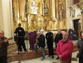 Despierta y San Nicollás 2015 109