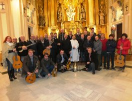 Despierta y San Nicollás 2015 134