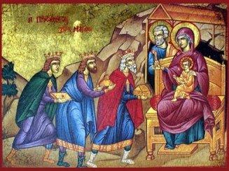 Reyes Magos.1