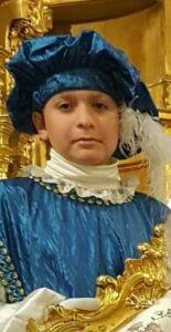 Reyes Magos.3