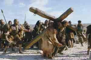 Vía Crucis.1