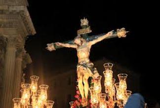 Procesión.Cristo del Amparo ¿?.2