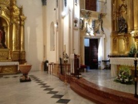 Vigilia Pascual.15