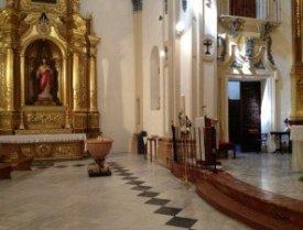 Vigilia Pascual.16