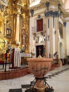 Vigilia Pascual.19