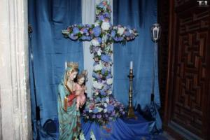Cruz de Mayo.2016.A.3