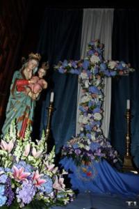 Cruz de Mayo.2016.A.8