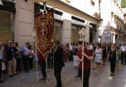 Corpus.Murcia.2016.40