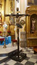 cristo-del-amparo-restauracion-estancia-en-san-pedro-5-12-2016-12