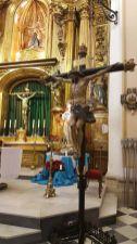 cristo-del-amparo-restauracion-estancia-en-san-pedro-5-12-2016-13