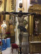 cristo-del-amparo-restauracion-estancia-en-san-pedro-5-12-2016-2
