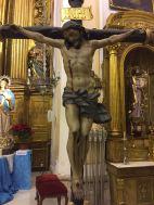 cristo-del-amparo-restauracion-estancia-en-san-pedro-5-12-2016-20