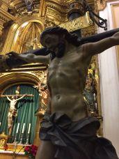 cristo-del-amparo-restauracion-estancia-en-san-pedro-5-12-2016-9