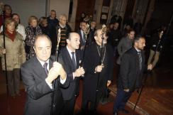 cristo-del-amparo-restauracion-traslado-solemne-5-12-2016-34