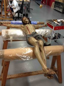 cristo-del-amparo-visita-proceso-restauracion-22-9-2016-009-b