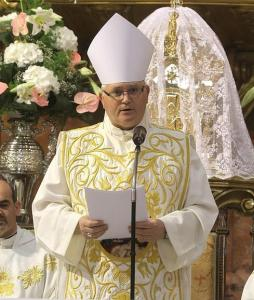 obispo-de-cartagena-d-jose-manuel-lorca-planes-6