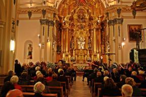 pregon-inmaculada-7-12-2016-10