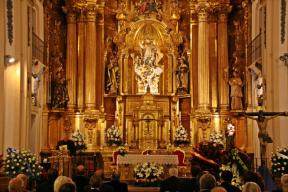 pregon-inmaculada-7-12-2016-11