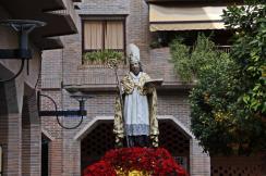procesion-san-nicolas-6-12-2016-33