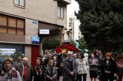 procesion-san-nicolas-6-12-2016-35