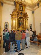 San Nicolás (17.12.16) 015.B