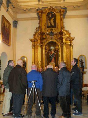 San Nicolás (17.12.16) 046.B