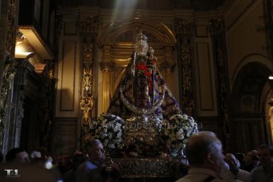 Bajada Virgen de la Fuensanta.9-3-2017.026