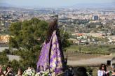 Bajada Virgen de la Fuensanta.9-3-2017.040