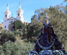 Bajada Virgen de la Fuensanta.9-3-2017.043