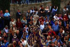 Bajada Virgen de la Fuensanta.9-3-2017.064