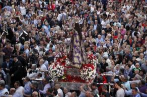 Bajada Virgen de la Fuensanta.9-3-2017.076