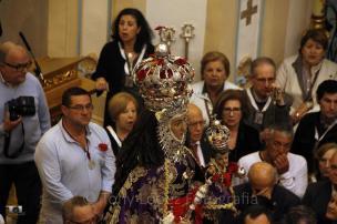 Bajada Virgen de la Fuensanta.9-3-2017.086
