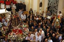 Bajada Virgen de la Fuensanta.9-3-2017.090