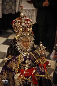 Bajada Virgen de la Fuensanta.9-3-2017.092