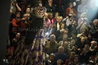 Bajada Virgen de la Fuensanta.9-3-2017.102