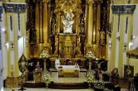Triduo Cristo del Amparo.Día 3.(26-3-2017).018