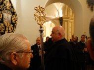Vía Crucis.Cofradía.(16-2-2018).03