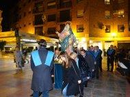 Vía Crucis.Cofradía.(16-2-2018).08