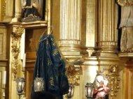 Vía Crucis.Cofradía.(16-2-2018).19