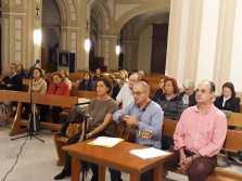 Misa.Radio María.(20-10-2018).03