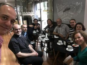 Misa.Radio María.(20-10-2018).09